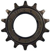 Image of DiamondBack M30 Freewheel