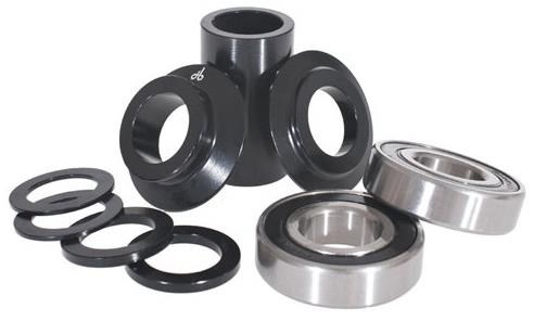Image of DiamondBack Mid Bottom Bracket-BMX Bottom Bracket