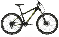 "Image of DiamondBack Myers 1.0 27.5"" 2017 Mountain Bike"
