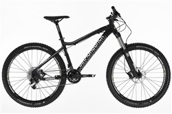 "Image of DiamondBack Myers 2.0 27.5"" 2017 Mountain Bike"
