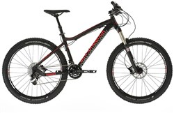 "Image of DiamondBack Myers 3.0 27.5"" 2017 Mountain Bike"