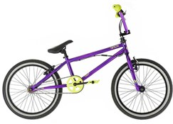 "Image of DiamondBack Option 1 20"" 2017 BMX Bike"