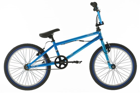 Image of DiamondBack Option 2016 BMX Bike