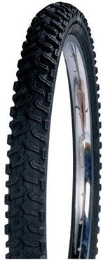 Image of DiamondBack Race Hook Tread BMX Tyre