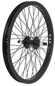 Image of DiamondBack Rear Alloy Cassette Hub Wheel