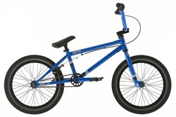 Image of DiamondBack Remix (18w) 2016 BMX Bike