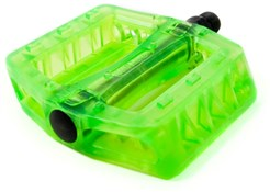 Image of DiamondBack Resin Grinding Pedals