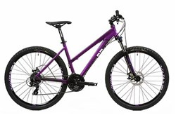 "Image of DiamondBack Sync 2.0 Womens 27.5""  2016 Mountain Bike"