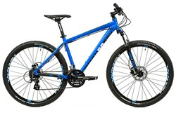 "Image of DiamondBack Sync 3.0 27.5""  2016 Mountain Bike"