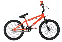 Image of DiamondBack Viper 20w 2017 BMX Bike
