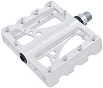 Image of DiamondBack XYZ Pedal