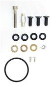 Image of E-Thirteen Heim 3RS Bolt Kit