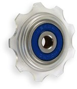 Image of E-Thirteen Idler Pulley