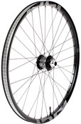 Image of E-Thirteen LG1 Race Carbon Wheel