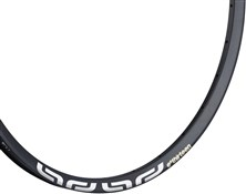 Image of E-Thirteen TRS+ 29 inch Enduro/All Mountain MTB Rim - 28/32 Hole