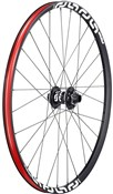 Image of E-Thirteen TRS+ 650b Aluminium Wheel