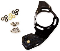 Image of E-Thirteen TRS+ Dual Ring AM MTB Mountain Chainguide - No DMB