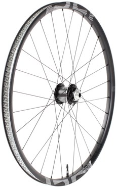 Image of E-Thirteen TRS Race 650b Carbon Wheel