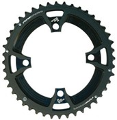 Image of E-Thirteen Triple Shiftring Sizes - 22T-44T