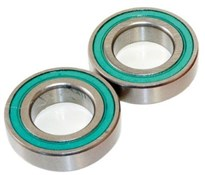 Image of E-Thirteen XCX+ Hub Body Bearing Kit