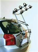Image of ETC 3 Bike Boot Rack High Rise