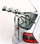 Image of ETC 3 Bike Cycle Carrier