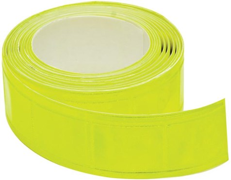 Image of ETC 3M Adhesive Reflective Tape