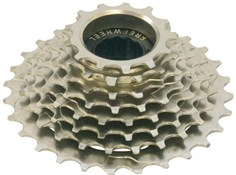Image of ETC 8 Speed Freewheel