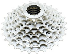 Image of ETC 9 Speed Cassette