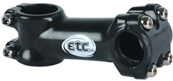 Image of ETC A Head 7 Degree 1 1/8 Stem