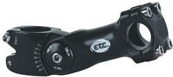 Image of ETC Adjustable A-Head Stem