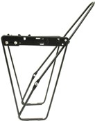 Image of ETC Alloy Lowrider Front Bike Rack
