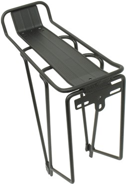 ETC Alloy Touring Rack With Support
