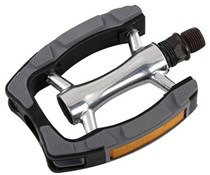 Image of ETC City Comfort Alloy Pedals
