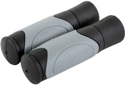 Image of ETC Dual Density Comfort Grips