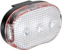 Image of ETC Front 3 LED Light