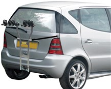Image of ETC Grand Tour Towball Plate Fit Car Rack