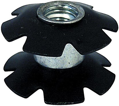 Image of ETC Headset Star Washer