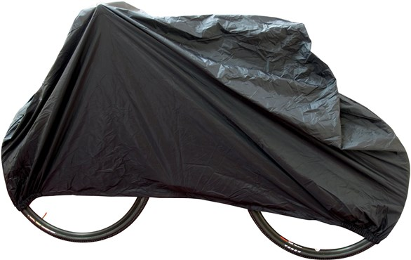 Image of ETC Heavy Duty Cycle Cover
