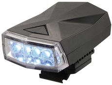Image of ETC High Beamer 4 LED Front Light