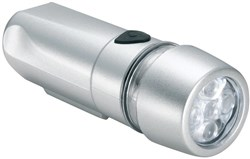 Image of ETC Highbeamer Front 5 LED Light