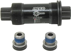 Image of ETC ISIS Bottom Bracket