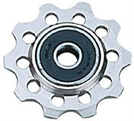 Image of ETC Jockey Wheels