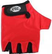 Image of ETC Kids Mitts