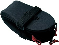 Image of ETC Large Stash Pack Wedge Bag