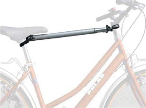 Image of ETC Rack Support Cross Bar For Ladies Frame