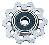 Image of ETC Replacement Derailleur Jockey Wheel