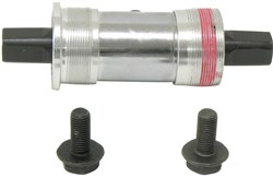 Image of ETC Sealed Bottom Bracket
