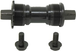 Image of ETC Semi Sealed Bottom Bracket