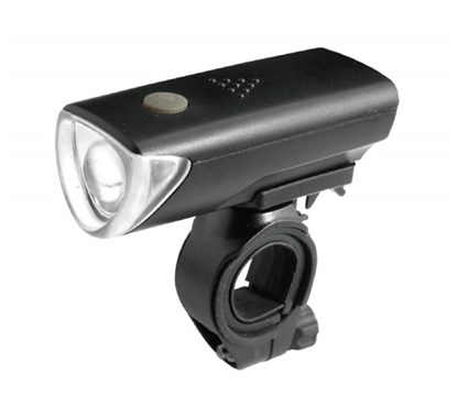 Image of ETC Super Bright 1 LED Front Light